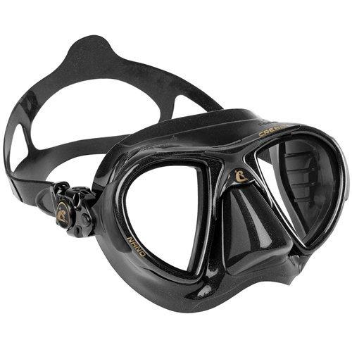 masque de plongee haut de gamme