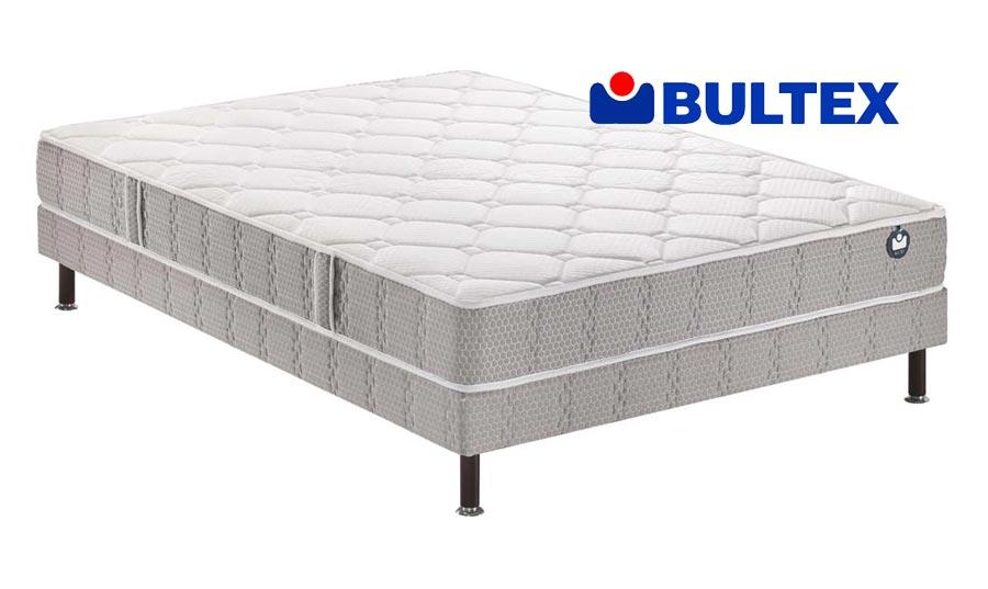 avis matelas latex bultex meilleurs produits 2018 avec test. Black Bedroom Furniture Sets. Home Design Ideas