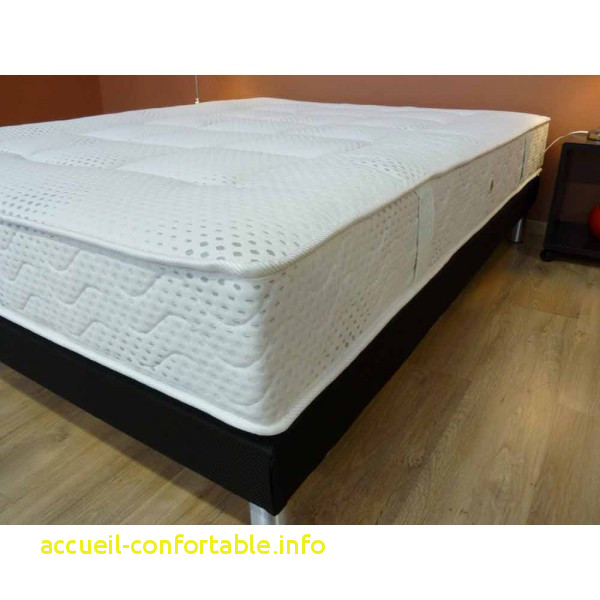 avis matelas latex ferme 140x190 notre test 2018. Black Bedroom Furniture Sets. Home Design Ideas