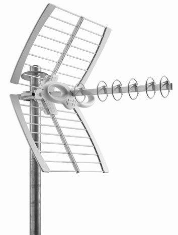 meilleur antenne tnt