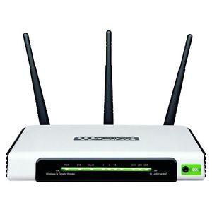 meilleur wifi