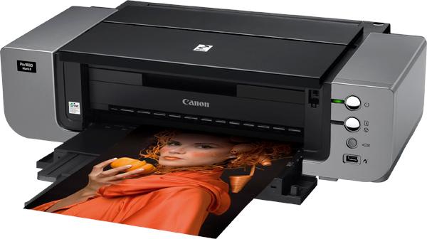 meilleure imprimante photo a3