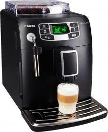 meilleure machine à café expresso