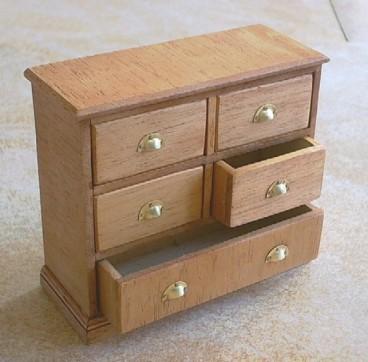 avis meuble miniature en bois comparatif des meilleurs ventes 2018 test. Black Bedroom Furniture Sets. Home Design Ideas