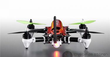 mini drone fpv