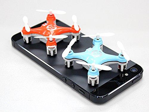 mini drone pas cher