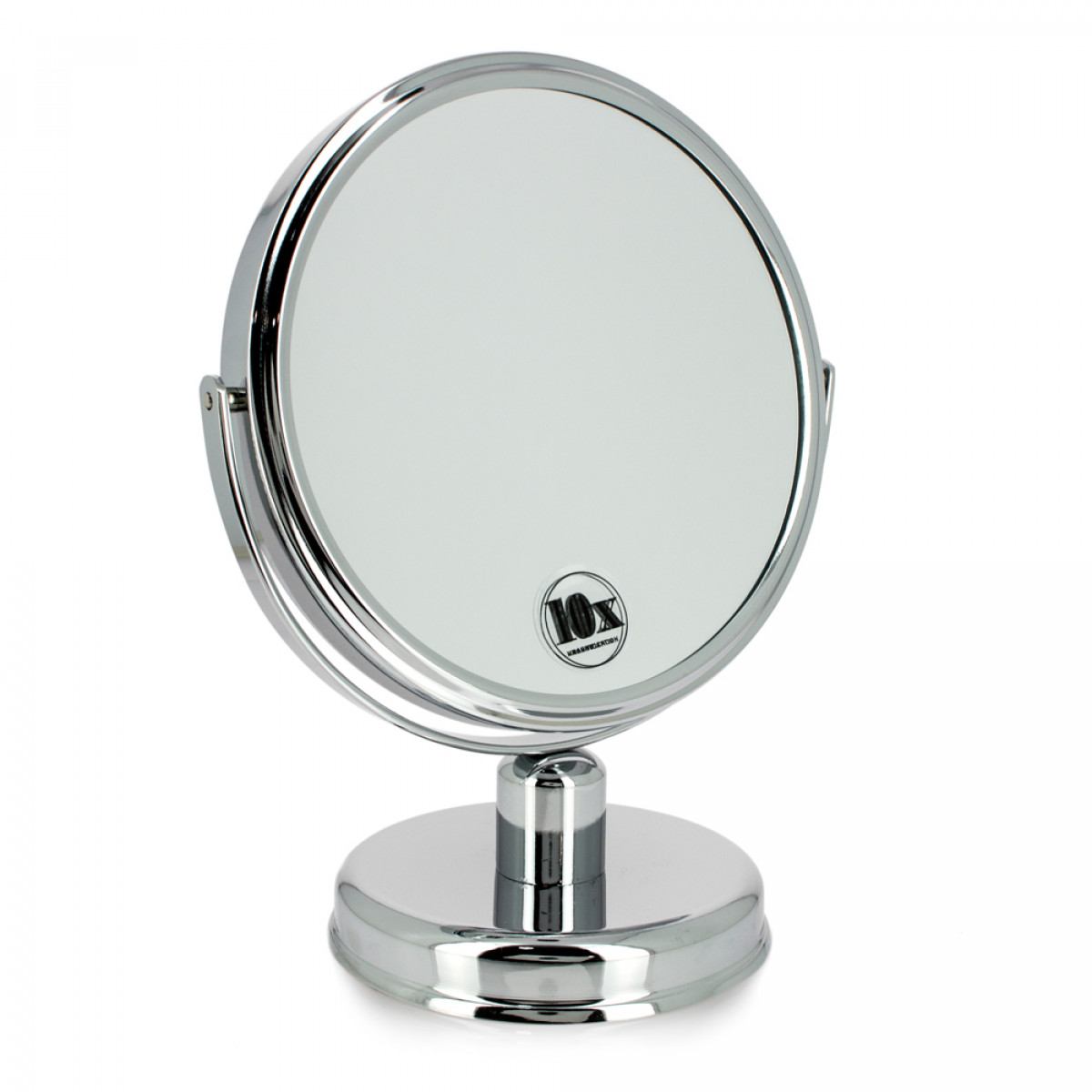 miroir grossissant x10 notre
