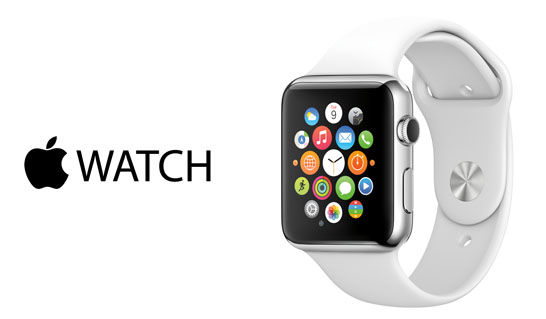 montre apple watch