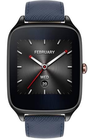 montre asus zenwatch 2