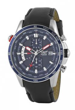montre aviator