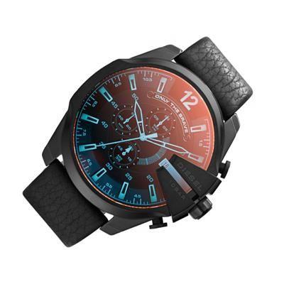 montre chrono diesel