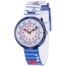 montre flic flac
