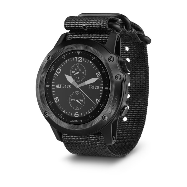 montre garmin tactix
