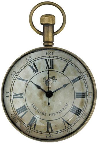 montre gousset ancienne