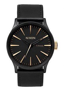 montre nixon