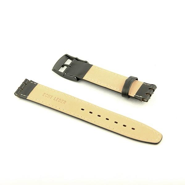montre swatch bracelet