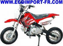 moto cross enfant pas cher