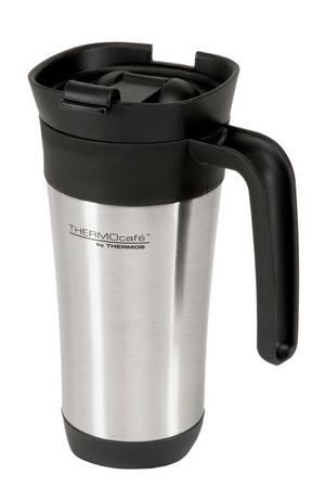 mug isotherme thermos