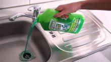 odeur canalisation salle de bain