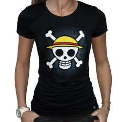 one piece t shirt