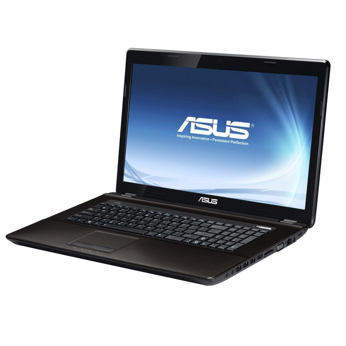 ordinateur portable 2011