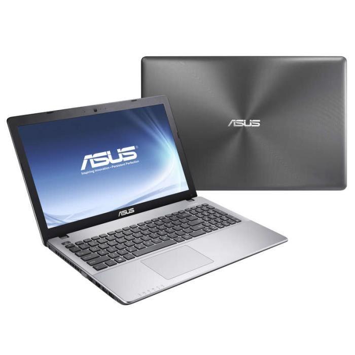 ordinateur portable 8go de ram