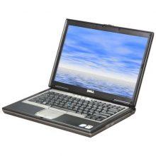 ordinateur portable dell d630