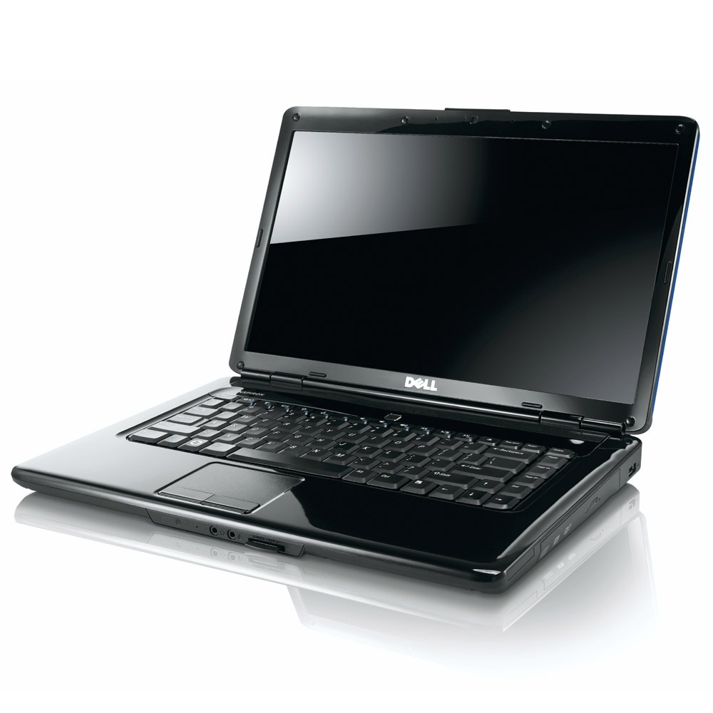 ordinateur portable dell inspiron 1545