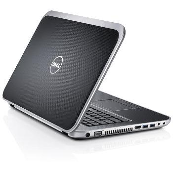 ordinateur portable dell inspiron