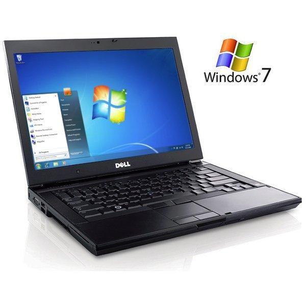 ordinateur portable dell latitude e6400