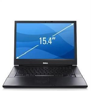 ordinateur portable dell latitude