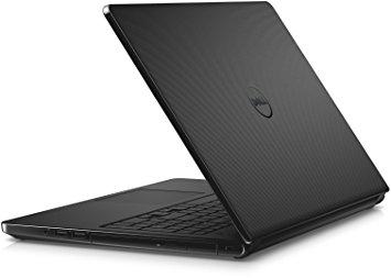 ordinateur portable dell vostro 3558