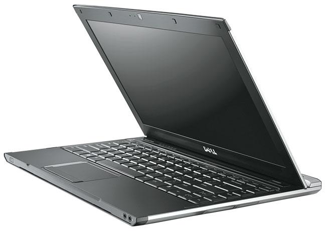 ordinateur portable dell vostro