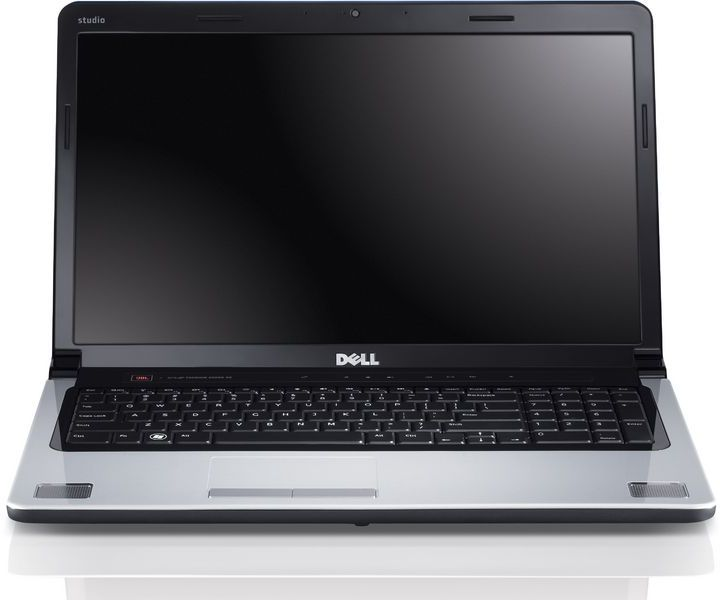 ordinateur portable dell windows 7