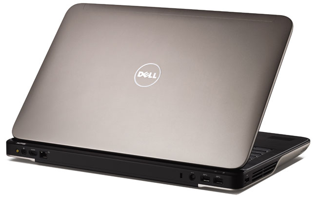 ordinateur portable dell xps