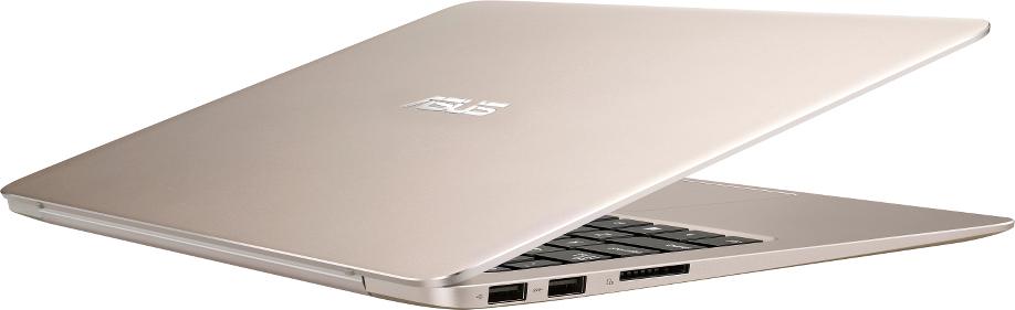 ordinateur portable fin et léger