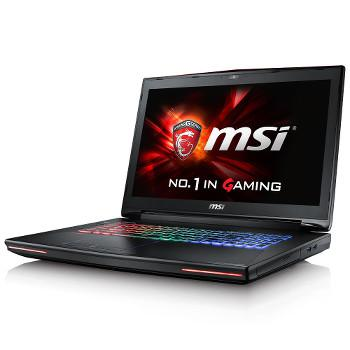 ordinateur portable gtx 1070