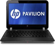 ordinateur portable hp 11.6 pouces