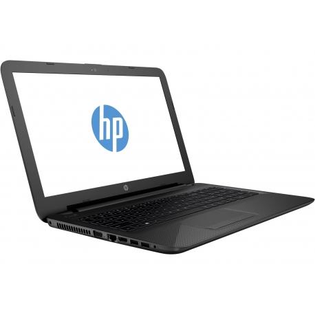 ordinateur portable hp 15-af111nf