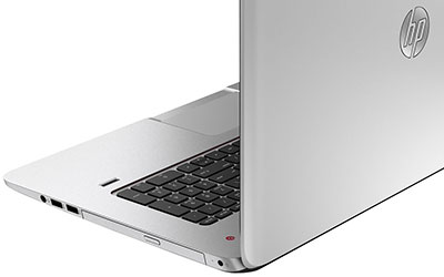 ordinateur portable hp amazon
