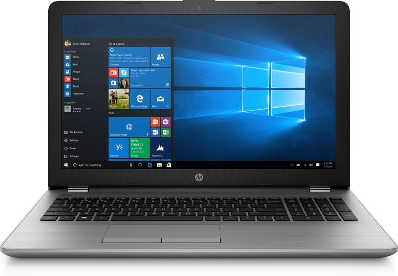 ordinateur portable hp elitebook 840 g3