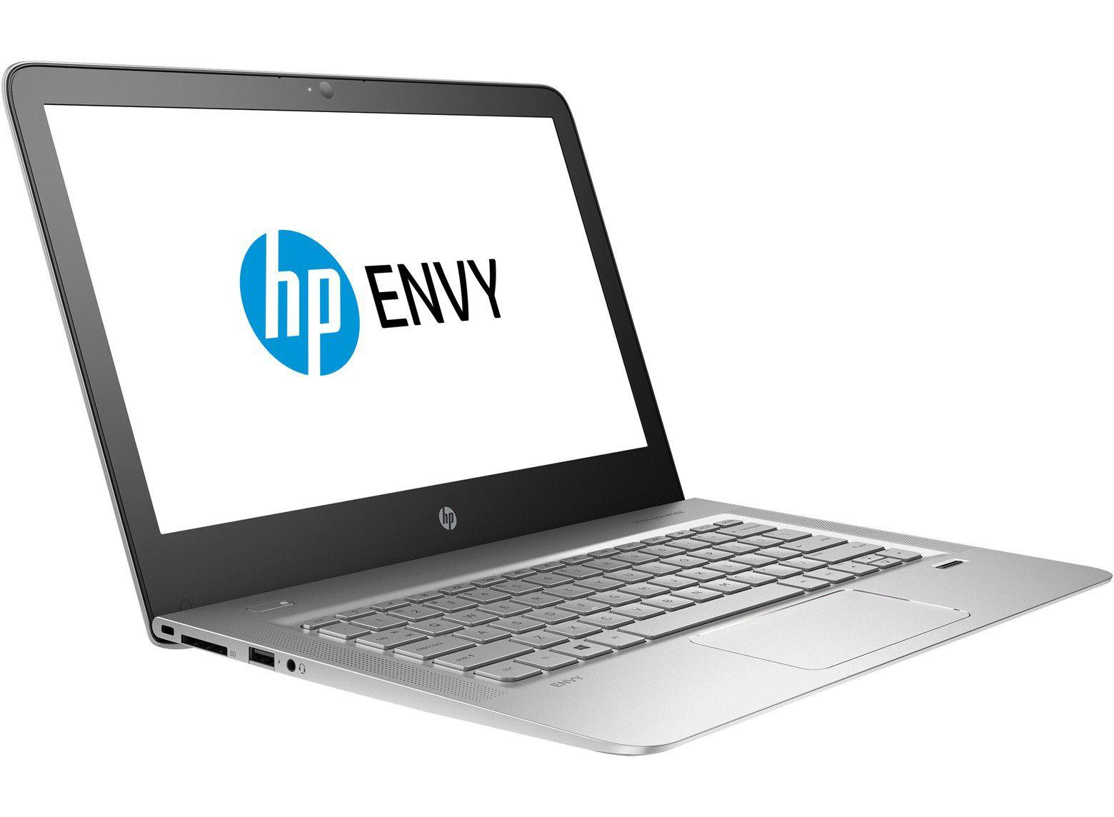 ordinateur portable hp envy