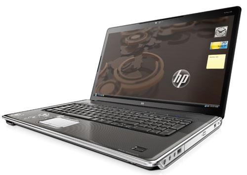 ordinateur portable hp i5 15 pouces