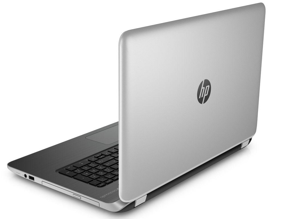ordinateur portable hp moins cher