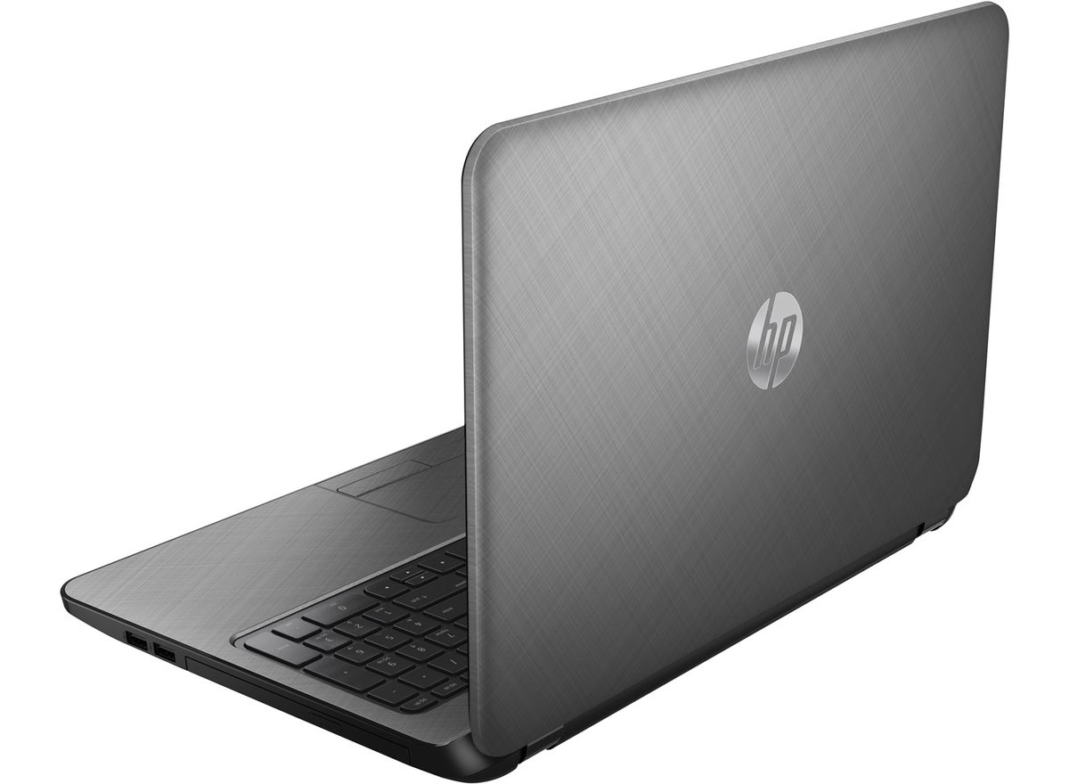 ordinateur portable hp pas cher 15 pouces