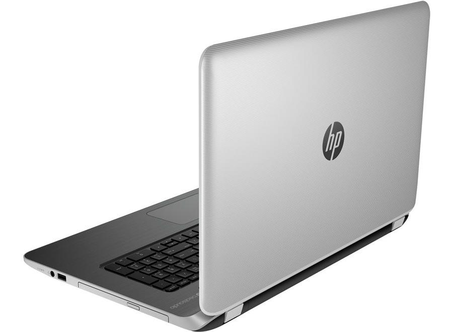 ordinateur portable hp pas cher 17 pouces