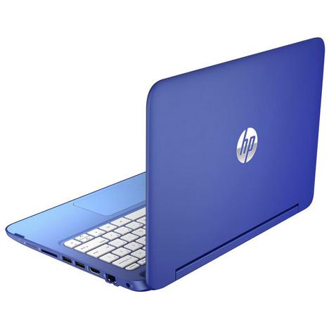 ordinateur portable hp pas cher
