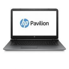 ordinateur portable hp pavilion 17 pouces
