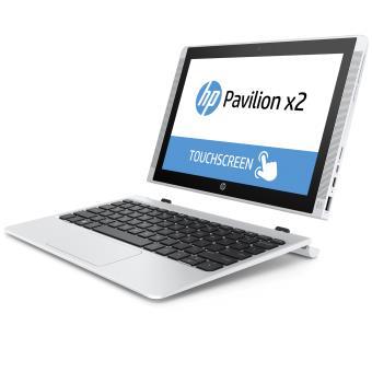 ordinateur portable hp tablette