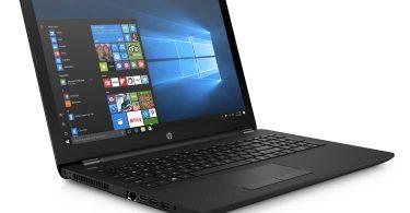ordinateur portable i3 15 pouces